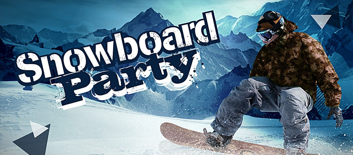 SnowboardPartyPreview