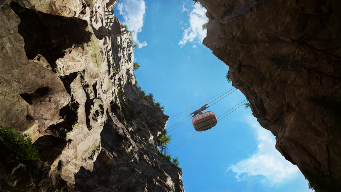 Climb_Alps_Medium_EnvShot_Gondola_From_Below_Final_1080